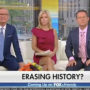 'FOX & Friends' Host Calls Pete Buttigieg a 'Clown,' Warps His Remarks About Jefferson to Imply He's Unpatriotic: WATCH