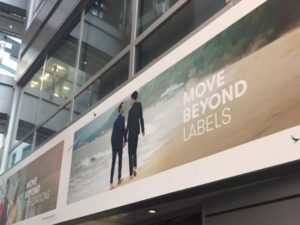 cathay pacific gay