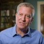 Trump Attacks NYC Mayor's Plans for 'Black Lives Matter' Mural on Fifth Avenue, Calls it 'Symbol of Hate' — WATCH