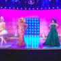 One Less Queen Everywhere as 'Drag Race' Picks Its Final Four [RECAP and RANKINGS]