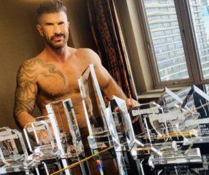 adam killian grabby awards