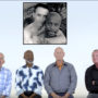 Older Gay Men Look Back at Their Past Loves and Relationships: WATCH