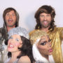 AIDS/Lifecycle Rider Goes Abba-esque with Over-the-Top 'Mama Mia' Parody Fundraising Video: WATCH