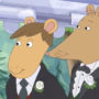 Alabama Public Television Won't Show Mr. Ratburn's Gay Marriage Episode of 'Arthur' and Has No Plans To