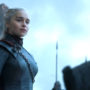 'Game of Thrones' Delivers a Divisive Series Finale [RECAP]