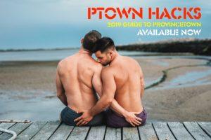 ptown Hacks 2018