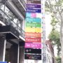 NYC's 'Gay Street' Renamed 'Acceptance Street' for Every Orientation: WATCH
