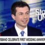 Pete Buttigieg Marks First Wedding Anniversary, Talks Starting a Family in the White House: 'I Don't See Why Not' — WATCH