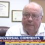 This Alabama GOP Official Thinks the 'Freaking Queers Have Gotten Too Much Sympathy' — WATCH