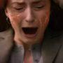 Weekend Movie Review: 'Dark Phoenix'