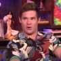 Adam Devine and Andy Cohen Chat About Going Full Frontal: WATCH
