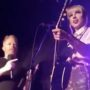 Taylor Swift Performs 'Shake It Off' in Surprise Appearance at NYC's Stonewall Inn: WATCH