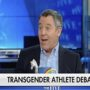 FOX News' Greg Gutfeld: Trans Activists are Transitioning Children to 'Eliminate' Gay and Lesbian People — WATCH