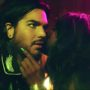 Adam Lambert is 'Comin In Hot' in New Music Video: WATCH