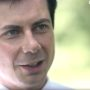 Mayor Pete Buttigieg: Being Gay is 'Not The Only Thing That Defines Me' — WATCH