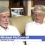 The Longest Married Gay Couple in the U.S. Reflects on That Moment 48 Years Ago: WATCH
