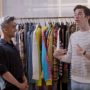 Queer Eye's Tan France Attempts to Make John Mulaney 'More F**kable' in His New Online Makeover Series: WATCH