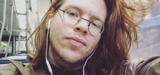 Police Arrest Suspect in Hate-Motivated Homicide of Gay Atlanta Social Worker