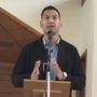 Fired Australian Rugby Star Israel Folau Attacks LGBTQ People in Sermon at Church: WATCH