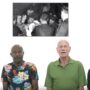 Older Gay Men Look Back at Stonewall: WATCH
