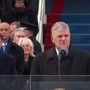 Franklin Graham Thanks Trump for Banning Rainbow Flag at U.S. Embassies: 'The Gay Pride Flag is Offensive to Christians'