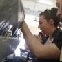 This is Probably Worse Turbulence Than You've Ever Seen on a Plane: WATCH