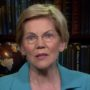 Elizabeth Warren Reintroduces Bill Allowing Gay Couples to Receive Retroactive Refunds from IRS