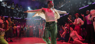 It's a Dance, Dance Revolution on 'Pose' [RECAP]