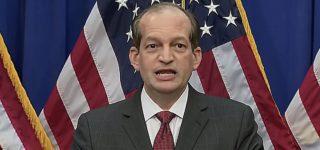 Labor Secretary Alex Acosta Resigns Over Plea Deal Offered to Sexual Predator Jeffrey Epstein