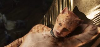 The Live-Action 'CATS' Trailer Has Arrived: WATCH