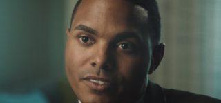 Gay NYC Councilman Ritchie Torres Announces Bid for Congress; Will Run Against Homophobe Ruben Diaz Sr: VIDEO