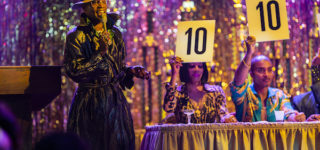 'Pose' Ends Strong Second Season with a Series Best [RECAP]