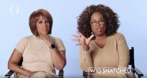 gayle king oprah slang