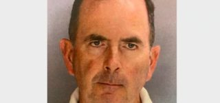 Catholic Priest Arrested for Stealing $100K from Church to Pay His Grindr Hookups