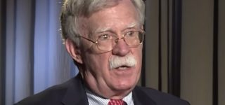 Bolton Book Bombshell Spurs Renewed Call for Impeachment Trial Witnesses as Trump Lashes Out in Fury