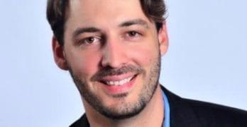 Seth Dunlap