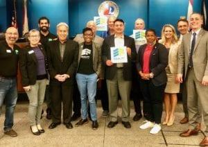 Fort Lauderdale LGBTQ
