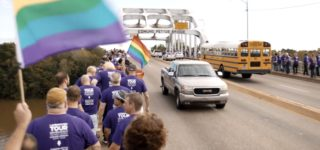 'Gay Chorus Deep South' Picked Up by MTV Documentary Films: WATCH