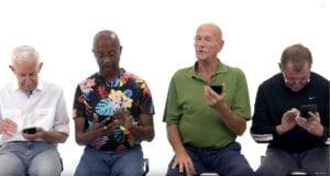 older gay men grindr
