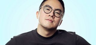 Bowen Yang is SNL's First Asian Cast Member, and He's Gay Too