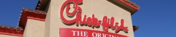 UK's First Chick-fil-A Announces Closure 8 Days After Opening Following 'Get the Chick Out' Campaign by LGBTQ Group