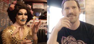 Bev Rage & The Drinks Find 'Someone New' — WATCH