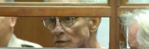 Ed Buck, Apex Meth Predator, Convicted in Serial Deaths by Overdose of Young, Black Gay Men; Will Get Minimum 40 Years in Prison