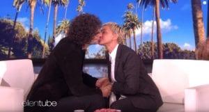 Ellen Howard Stern