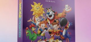 Kellogg Put its Cereals 'All Together' to Celebrate LGBTQ Inclusivity and Fight Bullying, and Guess Whose Heads are Exploding