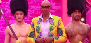 'Drag Race UK' Is a Refreshing Cure for 'Drag Race' Fatigue [RECAP and RANKINGS]