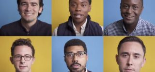 LGBTQ Buttigieg Staffers Celebrate National Coming Out Day with Their Stories: WATCH