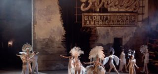 Stephen Sondheim's 'Follies' is Finally Coming to the Big Screen