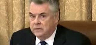Congressman Peter King Becomes 19th Republican Retiring from House This Year