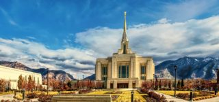 Utah Becomes 19th State to Ban Gay Conversion Therapy